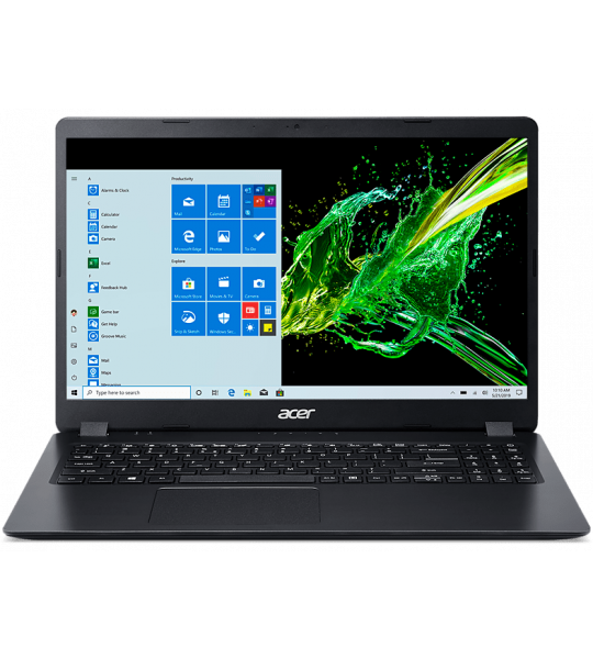 Acer Aspire 3 (A315-56-50N2)