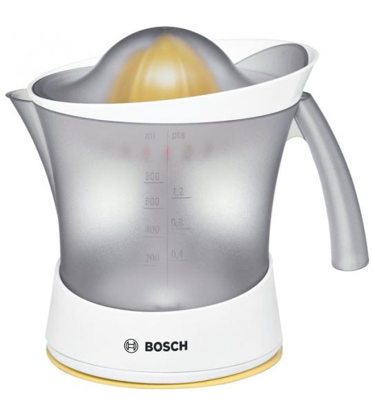 Bosch citruspers MCP3000N