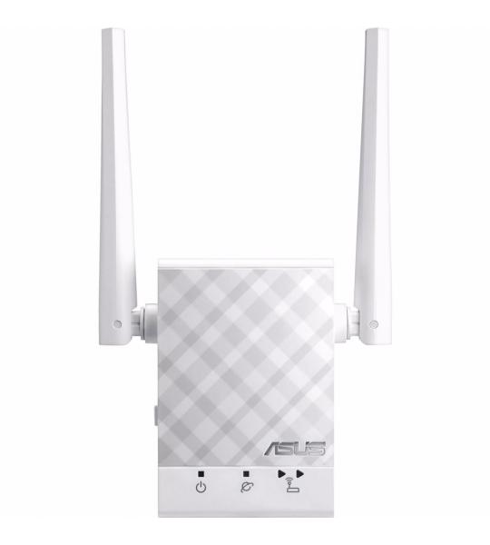 Asus WiFi repeater RP-AC51