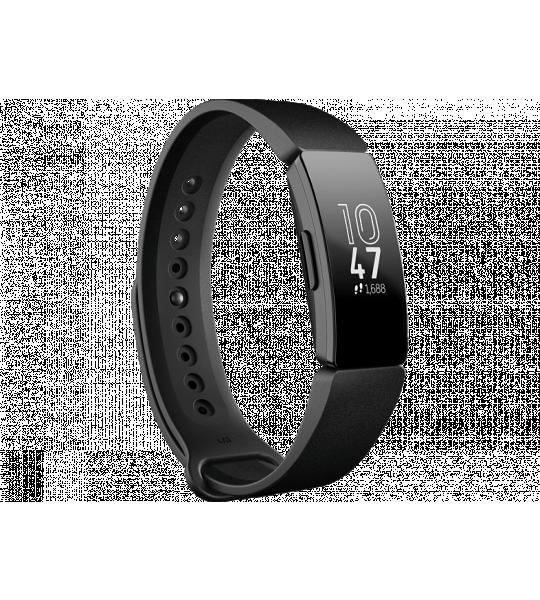 Fitbit activiteitstracker Inspire (Zwart)