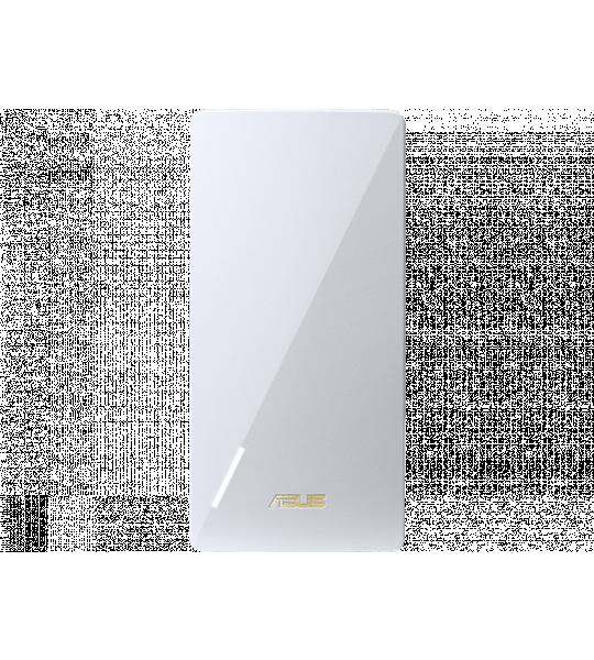 Asus RP-AX56