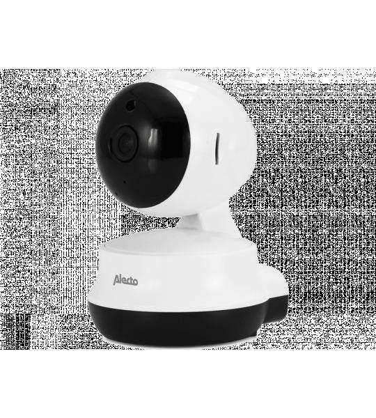 Alecto DVC-164 Wifi Camera Wit