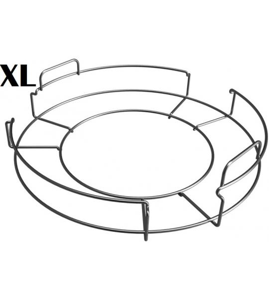 Big Green Egg 1-Piece Conveggtor Basket XL