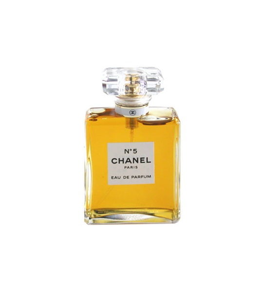 100ml Chanel No 5 Eau De Parfum Vapo