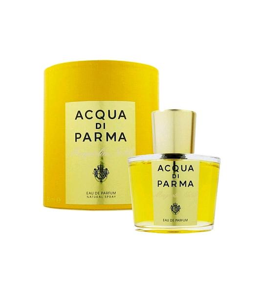 100ml Acqua Di Parma Magnolia Nobile Eau de parfum
