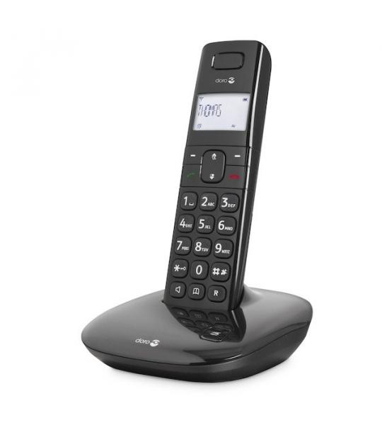Doro Comfort 1010 Duo Dect telefoon