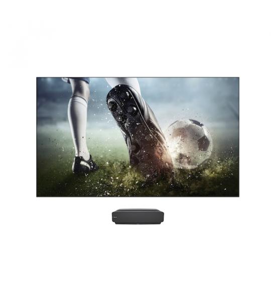 Hisense 100L5F-B12 - UHD TV