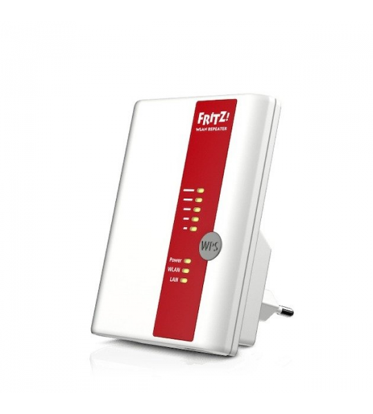 AVM FRITZ!WLAN Repeater 310 WiFi repeater