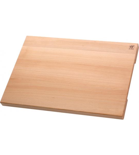 Zwilling Snijplank Beuken 60 x 40 cm