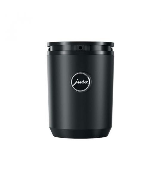 Jura Cool Control 0,6L Koffie accessoire