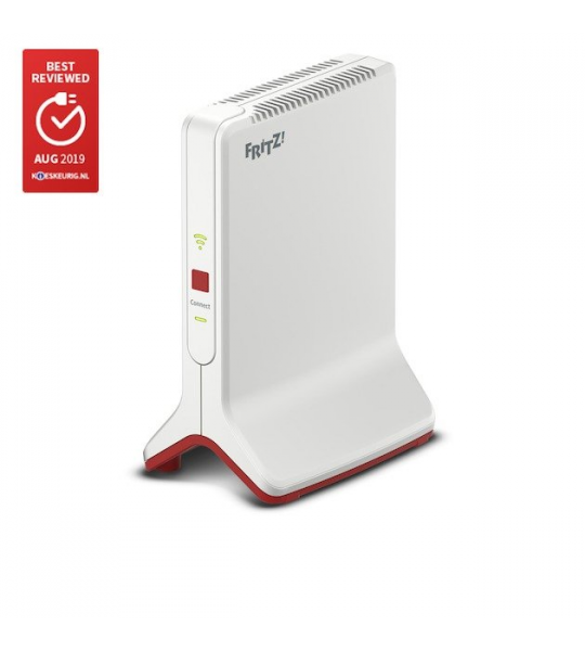 AVM FRITZ!Repeater 3000 WiFi repeater