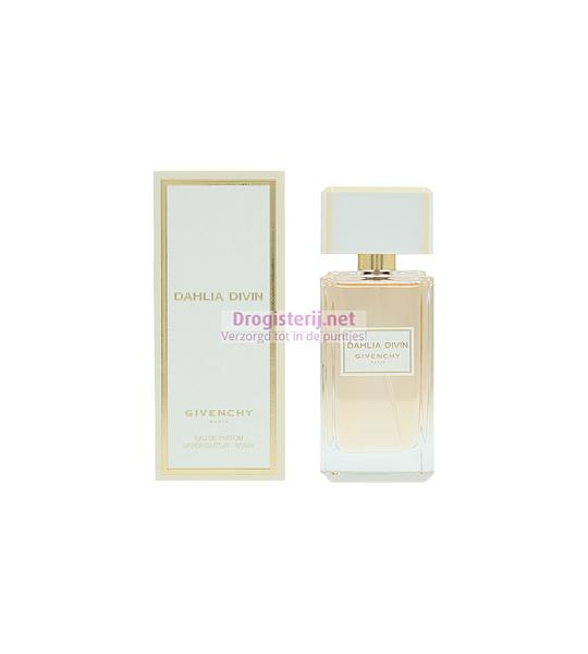 30ml Givenchy Dahlia Devin Eau De Parfum