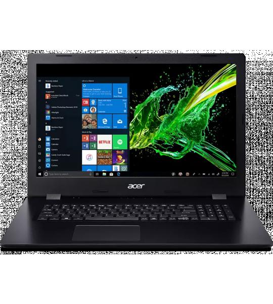 Acer Aspire 3 (A317-32-P2NC)
