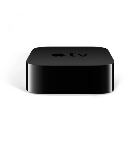 Apple TV 4K 2de generatie 64 GB
