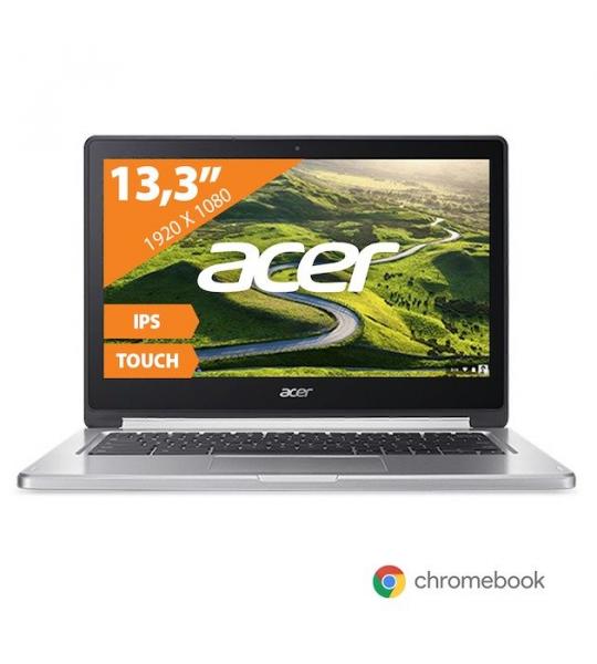 Acer Chromebook R13 CB5-312T-K7SP Chromebook - 13 Inch