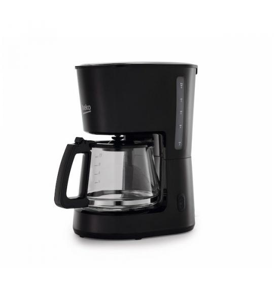 Beko CFM4350B Koffiefilter apparaat