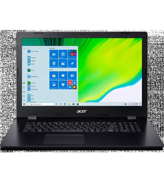 Acer Aspire 3 (A317-52-32SM)