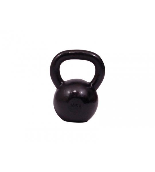Core Power Kettlebell 16 kg
