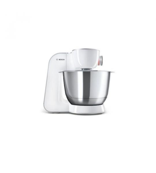 Bosch keukenmachine MUM58257