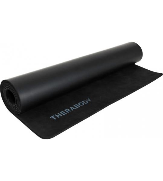 Theragun Yoga Mat