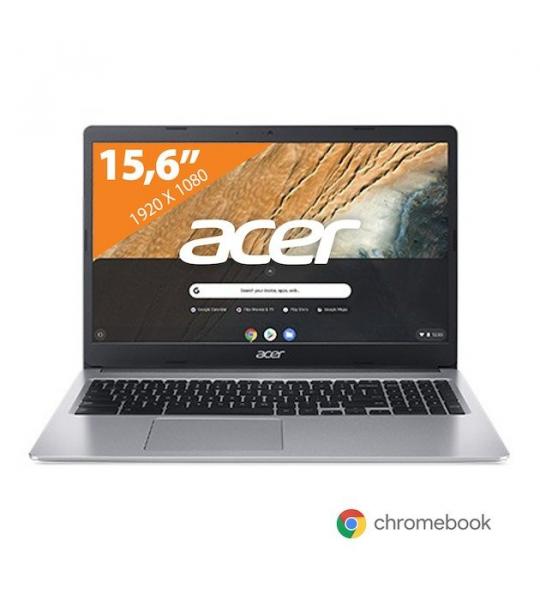 Acer Chromebook 315 CB315-3H-C4AF Chromebook -