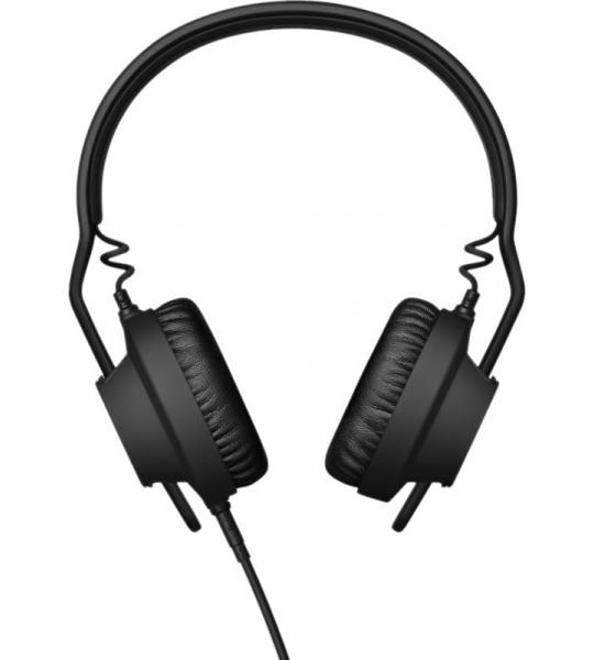 AiAiAi TMA-2 DJ Preset