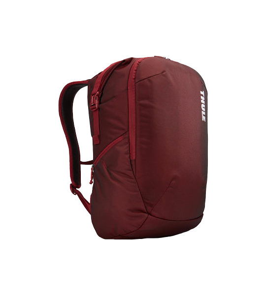 """Thule Subterra Travel 15"""" Red 34L"""