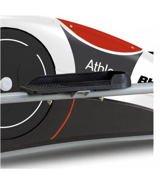 ATHLON PROGRAM -  G2336B - Crosstrainer