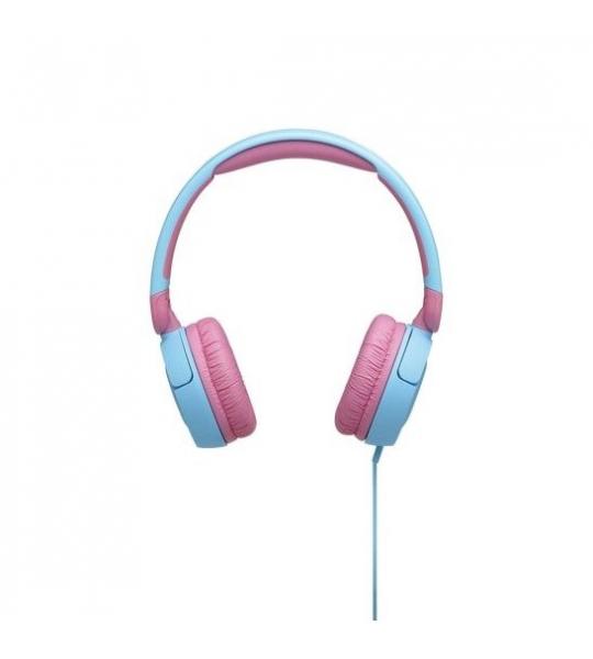 JBL JR 310 On-ear hoofdtelefoon