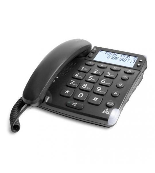 Doro Magna 4000 Dect telefoon