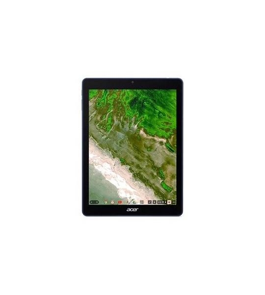 Acer Chromebook Tab 10 Tablet