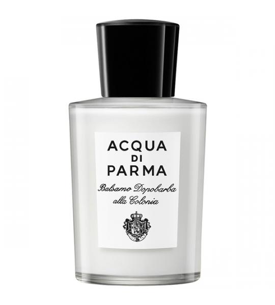 100ml Acqua Di Parma Colonia Aftershave Balm
