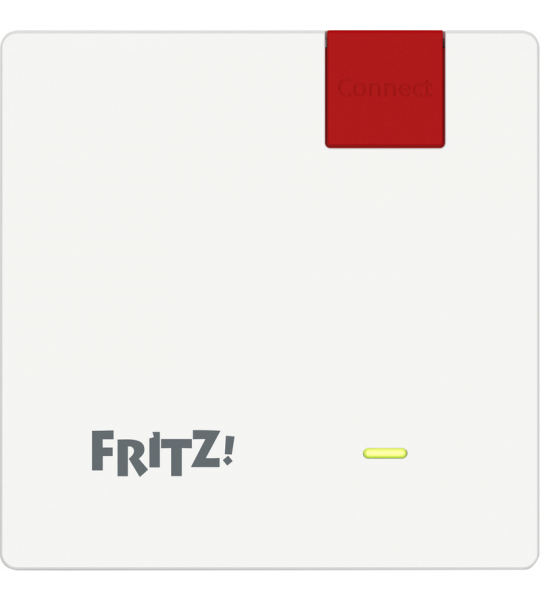 AVM FRITZ!Repeater 600 WiFi repeater