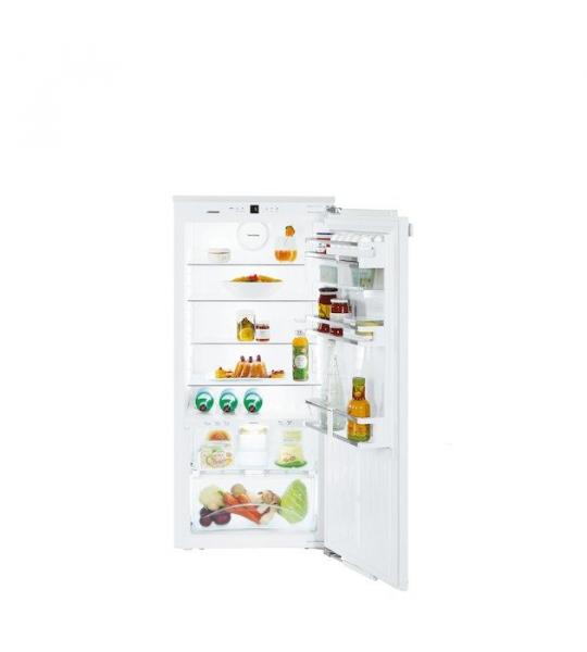 Liebherr IKBP 2360-22 Inbouw koelkast