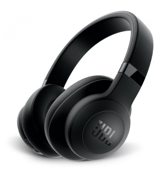 JBL E500BT Bluetooth Over-ear hoofdtelefoon