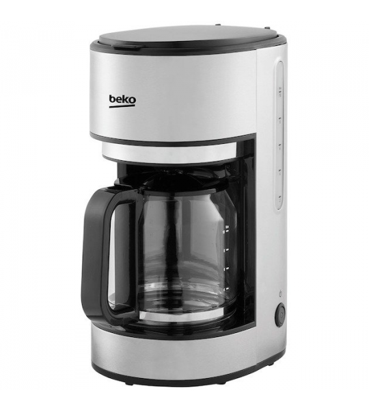 Beko CFM6350I Koffiefilter apparaat