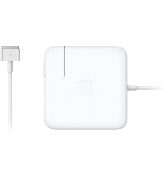 Apple MagSafe 2 Adapter 60W (MD565Z/A)