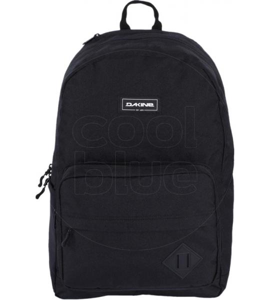 "Dakine 365 Pack 15"" Black 30L"