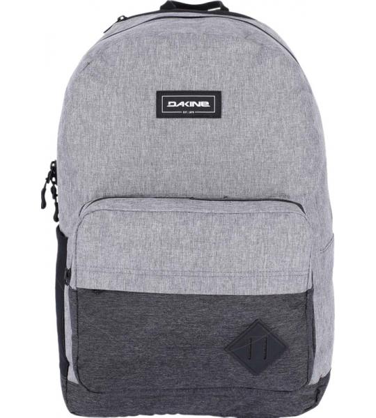 """Dakine 365 Pack 15"""" Greyscale 30L"""