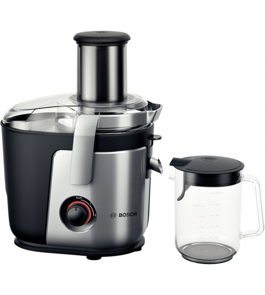 Bosch MES4000