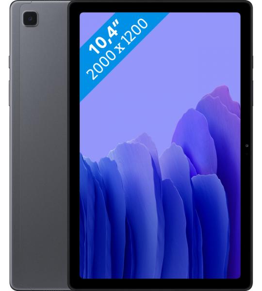 Samsung Galaxy Tab A7 64GB Wifi + 4G Tablet