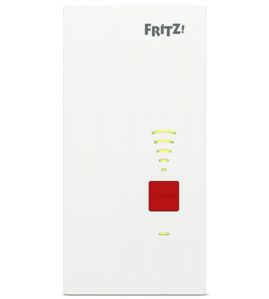 AVM FRITZ!Repeater 2400 WiFi repeater