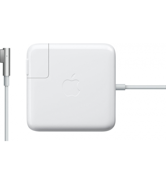 Apple MacBook Pro MagSafe Power Adapter 85W (MC556Z/B)