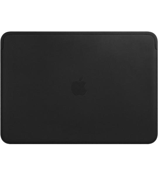 "Apple MacBook Pro / MacBook Air Retina 13"" Sleeve Black"