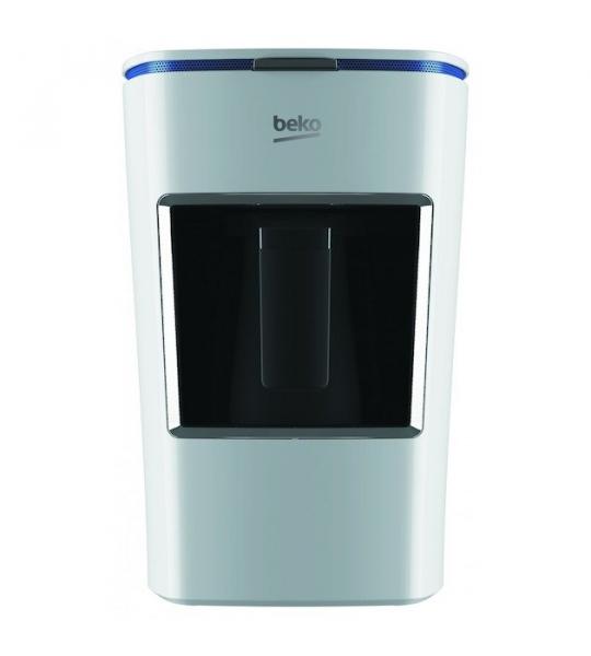 Beko BKK2300B Koffiefilter apparaat