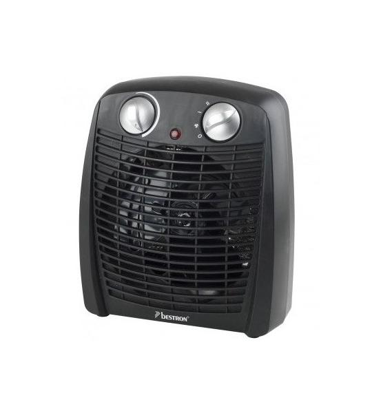 Bestron AFH211B Ventilator