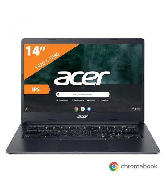 Acer Chromebook 314 C933L-C5XN Chromebook - 14 Inch