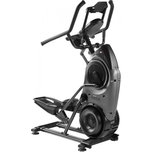 Bowflex Max Trainer M8i