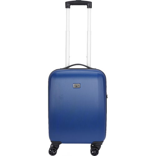 SININ Solid Spinner 55cm Blue
