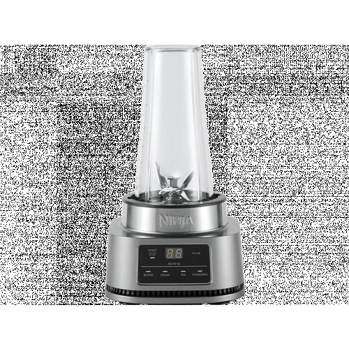 Ninja Foodi CB100EU Power Nutri 2-in-1 Zilver